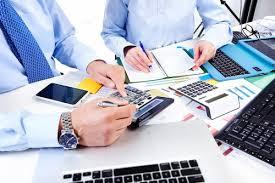 Cashflow Management Workshop
